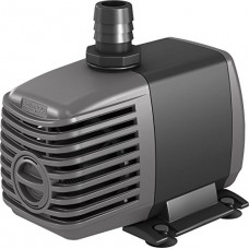 Hydrofarm AAPW250 250-GPH Active Aqua Submersible Pump