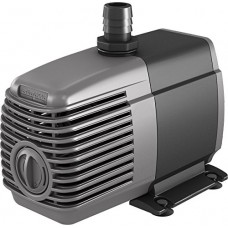 Hydrofarm AAPW800 800-GPH Active Aqua Submersible Pump