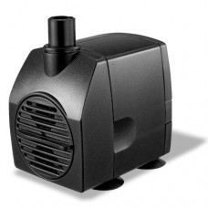 Algreen Products 130Gph Statuary Fountain Pump for Water Features