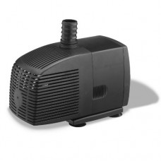 Algreen Products 850Gph Pond Pump for Gardening and Water Features