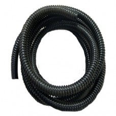 Algreen Products Heavy Duty Non Kink Tubing for Ponds and Pumps, 1-Inch Diameter by 25-Feet - 91833