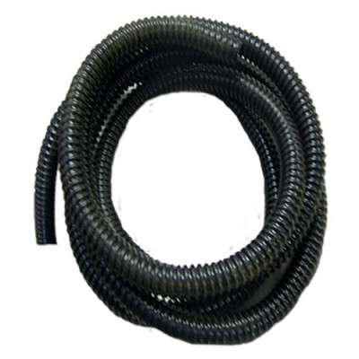 Algreen Products Heavy Duty Non Kink Tubing for Ponds and Pumps, 1-Inch Diameter by 25-Feet