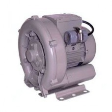 Regenerative Blower - APPL- DG-100-11TS, .18 Kw, 0.25 Hp, 1/60/115-230V