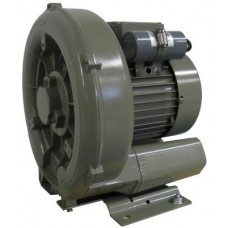 Regenerative Blower - APPL-DG300-31TS, 1.3 Kw, 1.75Hp, 1/60/115-230V
