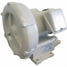 Regenerative Blower - APPL-RB20-51U, .28 Kw, 0.4 Hp, 1/60/115-230V