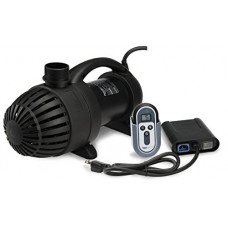 AquascapePRO 45009 AquaSurge PRO 2000-4000
