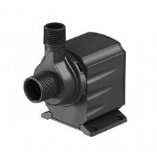 Atlantic Water Gardens MD750 TidalWave Mag Drive Pump