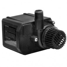 Beckett Corporation G535AG 535 GPH Submersible Pump