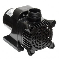 Beckett Corporation Waterfall and Stream 3000 GPH Pump