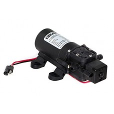 Delavan PowerFlo 2200 Series 12V DC Diaphragm Demand Pump - 2200-301