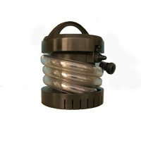 ECO-FLO Products BSUP Battery Operated Submersible Utility Pump