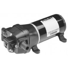Flojet 04406-143A Multi-Fixture Water Pump