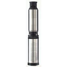 Flotec FP3212-12 3-Wire Submersible Well Pump