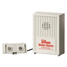 Glentronics BWD-HWA Basement Watchdog Water Sensor and Alarm