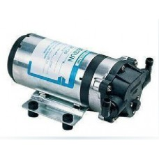 GOWE DP 125-DC Diaphragm Pump . 12v or 24V Water pump. 1L/MIN