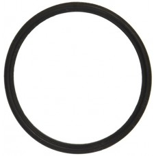 Hayward SPX1600R Diffuser Gasket Replacement for Select Hayward Pumps