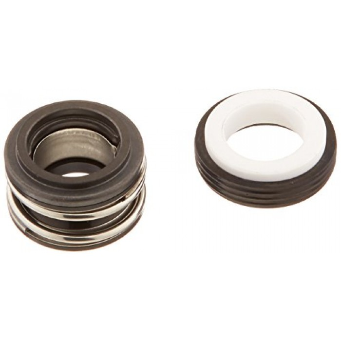 Hayward Spx1600z2 Seal Assembly Replacement For Select