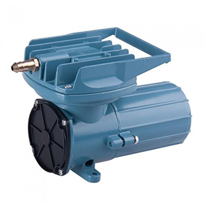Fish pond pumps ebay all about water pump for koi for Koi fish pond water pump