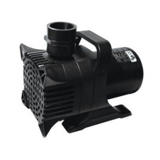 Jebao JGP-25000 520W Pond Pump