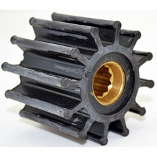 Johnson Pumps 09-812B-1 09-812B-1 Impeller