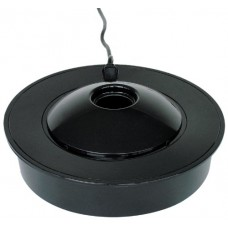 K&H Manufacturing 8001 Thermo-Pond 3.0 Floating Pond 100-Watt De-Icer