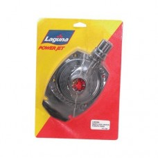 Laguna Impeller Cover for PowerJet 5000 Pump