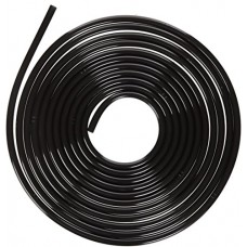 Laguna PT800 PVC Tubing, 9mm (3/8-Inch) and 7.6m (25-Feet) Long