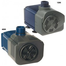 Quiet One Aquarium Pump - 3000