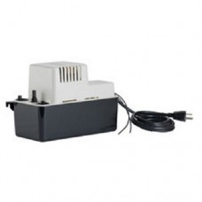 Little Giant 554455 VCMA-20ULS 230-volt Condensate Pump, 1-Pack