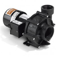 Little Giant 566023 Out of Pond Pump, 4260-Gallon