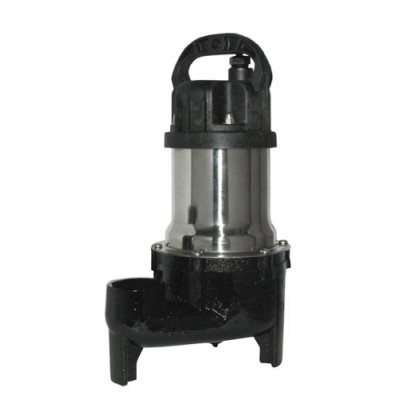 Little Giant 566068 4280 GPH Water Feature Pump