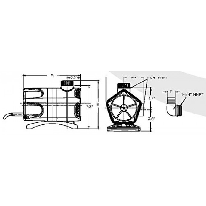 Beckett Pumps Replacement Parts as well Marine Piping Systems Html besides Giant Pressure Washer Pump Seals as well Discussion C21953 ds653640 besides Geo Tracker Ac Blower Wiring Diagram. on condensate pump wiring diagram