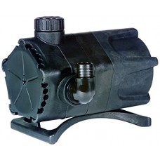 Little Giant 566407 Waterfall and Stream Pump, 4, 280 GPH