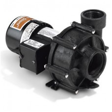 Little Giant OPWG-71 71 GPM Exterior Pond Pump with 8' Power Cord (566023)