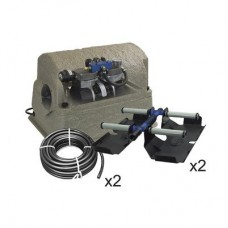 Airmax PS20 Pond Series Aeration 115V Airline