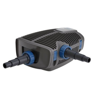 Oase Aquamax Eco Premium Pond Pumps 2000