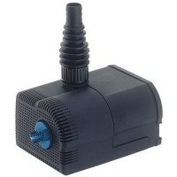 OASE Aquarius Universal 180 Statuary and Fountain Pump