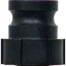 Pacer Pumps Type A Adapter (58-1407)