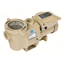 Pentair 011017 IntelliFlo VS+SVRS High-Performance 230-Volt 16 Amp Pool Pump