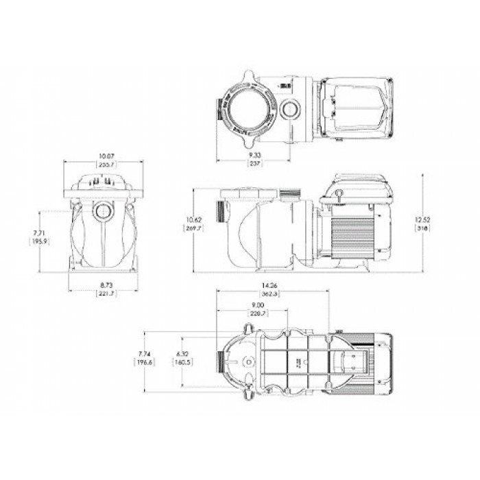 riello burner wiring diagram