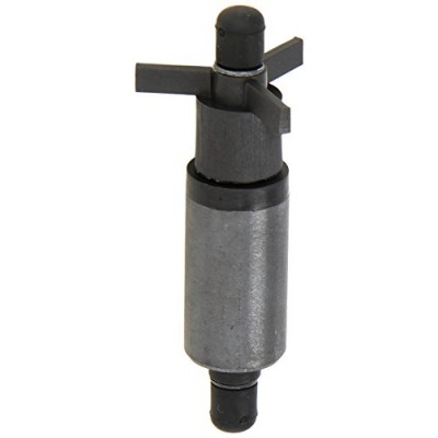 Pro Pump 12555 MD 2 and PM 2 Replacement Impellers
