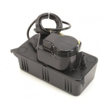 Beckett CB151UL 115 Volt Condensate Pump by Beckett