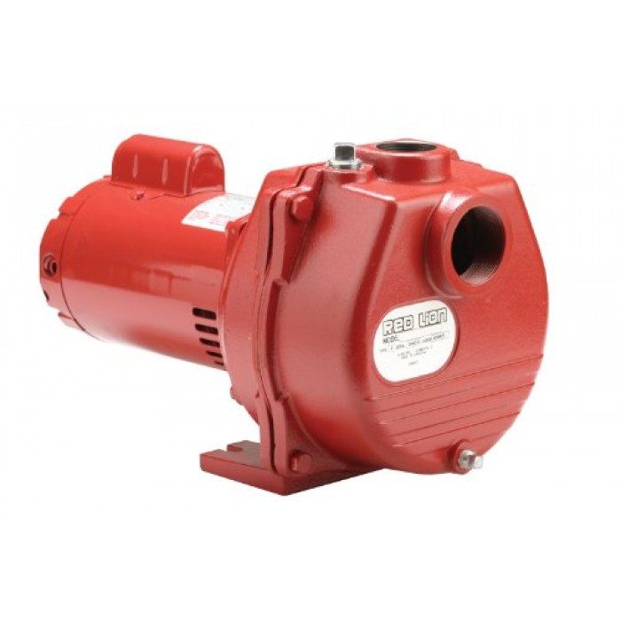 Red Lion Rlsp Hp Gpm Cast Iron Sprinkler Pump B X V Q X likewise B F B C besides C Ef E besides B F Bf in addition Full. on nissan quest electric diagram