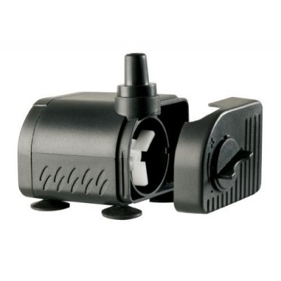 Exo-Terra Repti-Flo 200 Circulating Pump by Rolf C. Hagen (USA) Corp. [Pet Supplies]