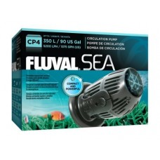 Hagen Fluval Sea CP4 Circulation Pump for Aquarium by Rolf C. Hagen (USA) Corp. [Pet Supplies]