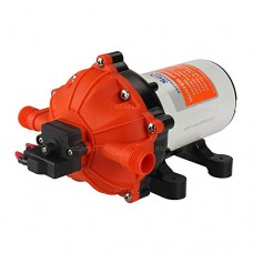 seaflo high pressure marine water pump 12 v dc 60 psi 5 0 gpm on demand B00VS270FM 228x228 rv & marine pumps  at soozxer.org