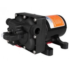 12V Seaflo 3.0 GPM 55 Psi Water Pump On Demand