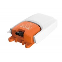 Seaflo SFBS-30-01 Boat Bilge Pump Switch (12V, 24V, 32V)