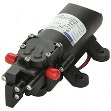 Shurflo 105-013 Series Mini Pump
