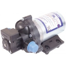 SHURflo 2088-492-444 Park Model Fresh Water Pump